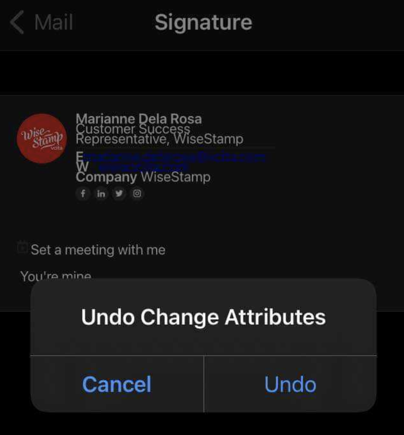 Screenshot_of_the_Undo_change_attributes_pop-up_on_the_iPhone.png