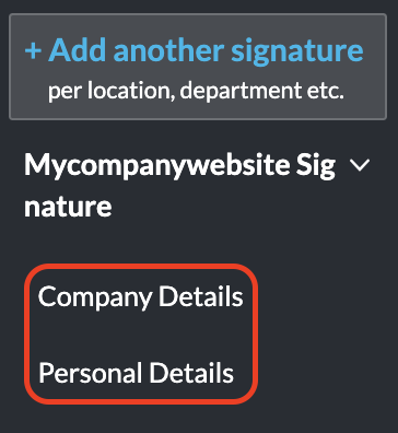 Screen_Shot_of_WiseStamp_for_Teams_editor_showing_Company_and_Personal_details_tabs.png