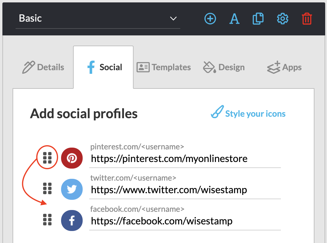Screen_Shot_showing_how_to_move_the_order_of_social_icons_in_WiseStamp.png