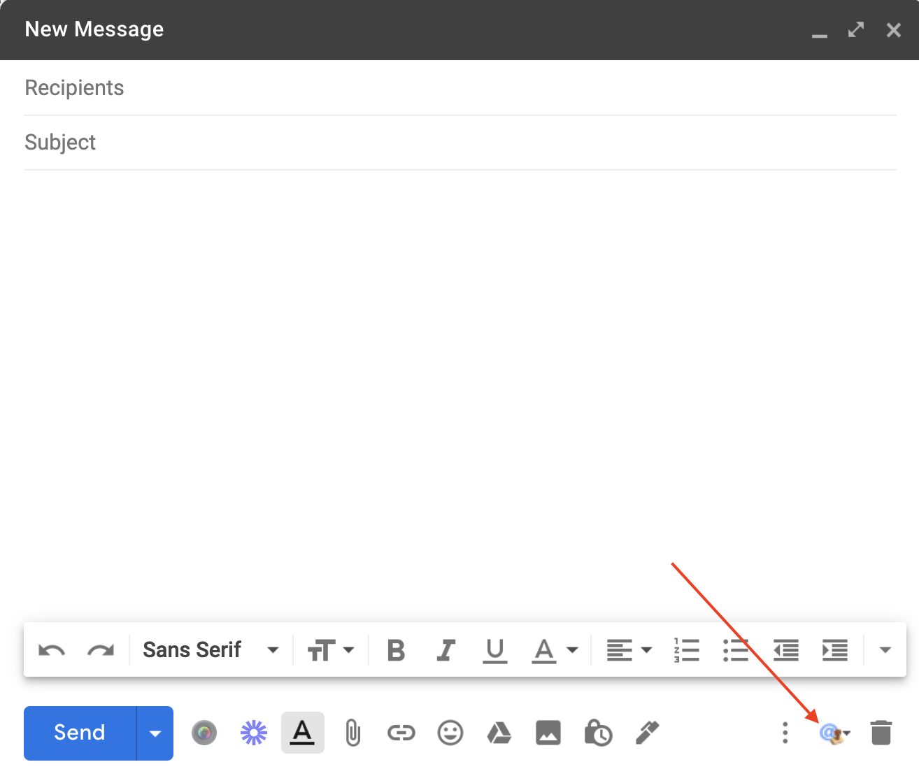 Screen_Shot_of_a_Gmail_compose_email_with_the_WiseStamp_icon_showing.png