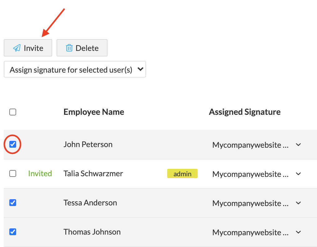 Screen_Shot_of_Invite__User_function_in_WiseStamp_signature_management.png