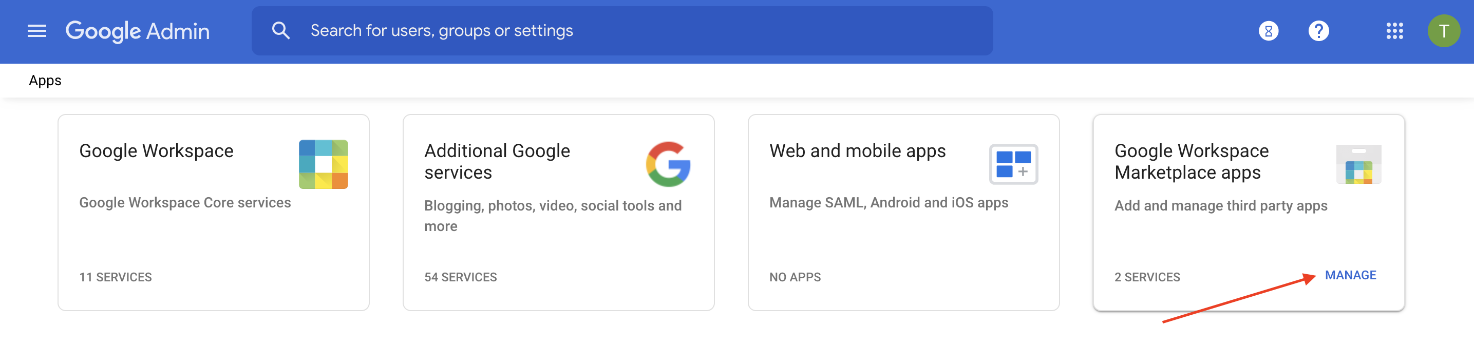 Screen_Shot_of_Google_Workspace_Marketplace_Apps_settings.png