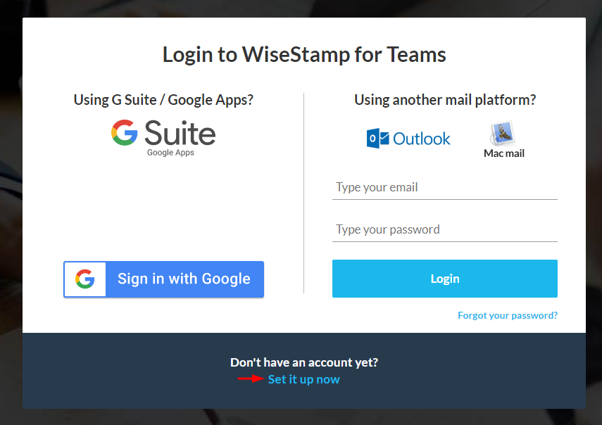 Screenshot_of_the_WiseStamp_for_Teams_sign_up_page.png