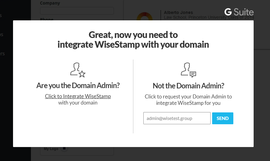 Screenshot_of_the_Google_integration_pop-up_from_the_WiseStamp_for_Teams_account.png