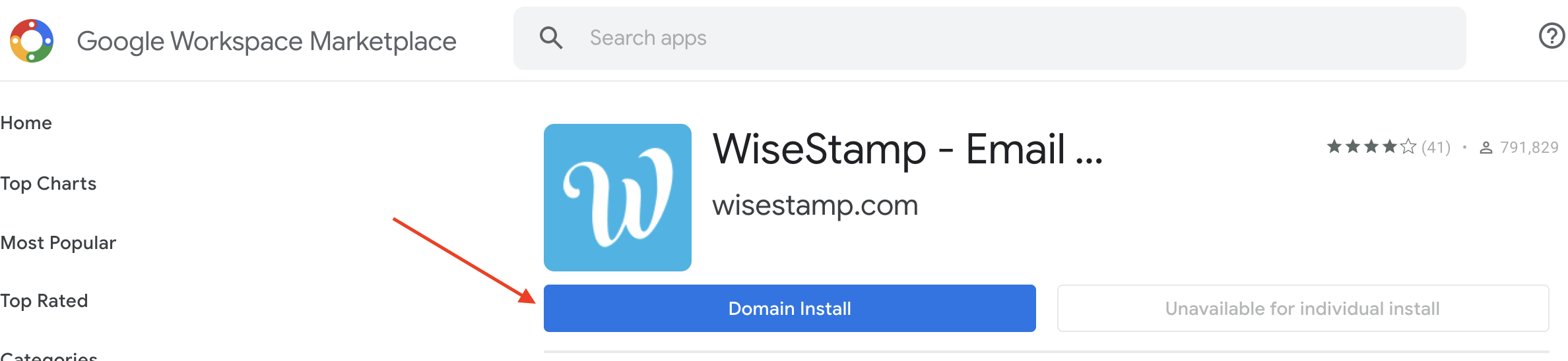 Screen_shot_of_WiseStamp_installation_on_the_Google_Marketplace.png